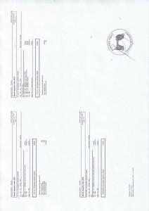 File0107